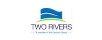 Two Rivers