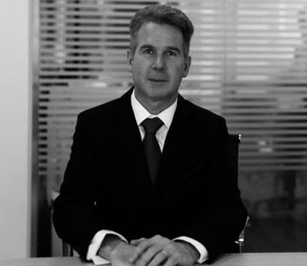 Pascal Xatart