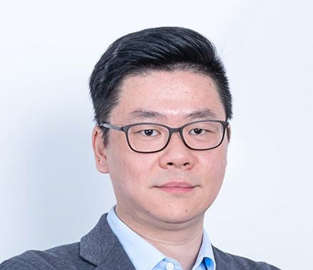Dr. Yinzhu Zhou