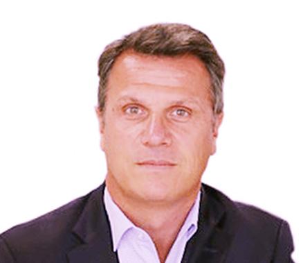 Laurent Xatart