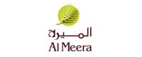 Al Meera