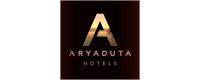 Aaryaduta