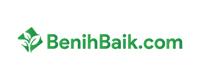 BenihBaik.com