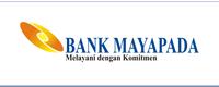 Bank Mayapada