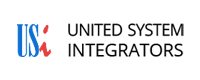 United System Integrators