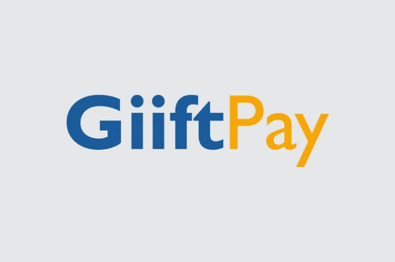Giift announces the launch of GiiftPay!