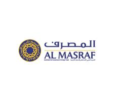 Al-masraf