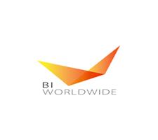 BJ Worldwide