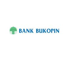 Bank-Bukopin