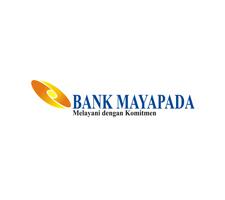 Bank Mayapada-Logo