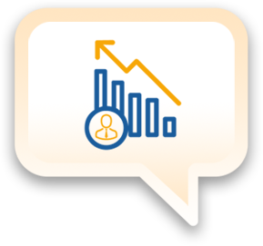 Customer Acquisition via Engagement