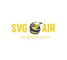 SVG Air