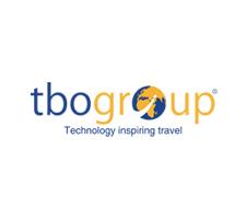TBO-logo