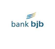 bank-bjb-logo