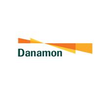 danamon-bdi