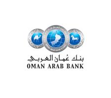 oman-arab-bank