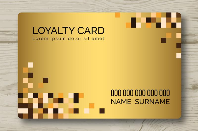 Modern Day Loyalty Programs