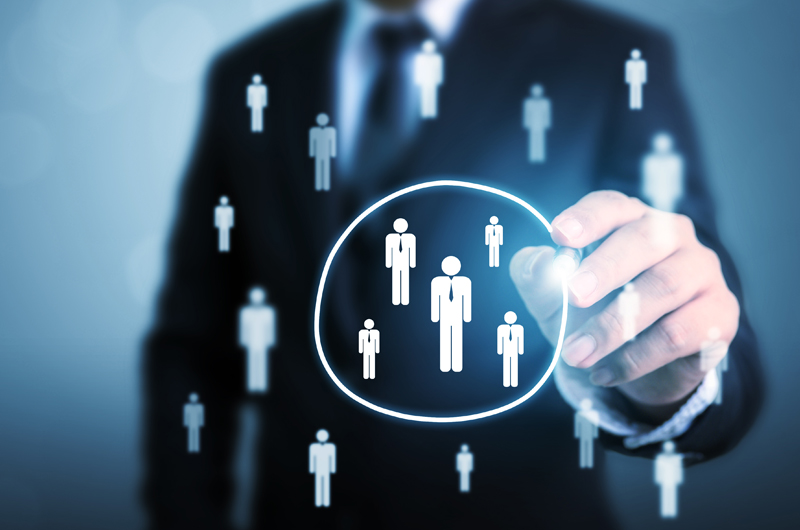 Customer Segmentation, An Ace in The Loyalty Game!