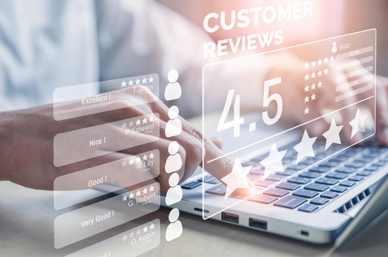 Focus on Customer Lifetime Value