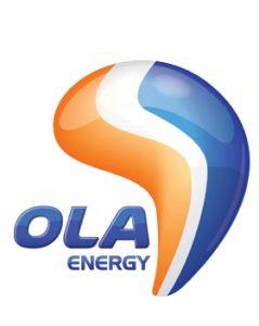 Ola Energy Testimonial