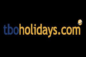tbo_holidays